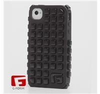 Image of G-Form Iphone 4/4S Case Square