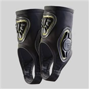 Image of G-Form Pro-X Ankle Guard