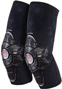 Image of G-Form Pro-X Elbow Pads