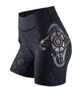 Image of G-Form Womens Pro-X Compression Shorts