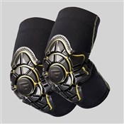 Image of G-Form Youth Pro-X Elbow Pad