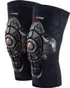 Image of G-Form Youth Pro-X Knee Pads