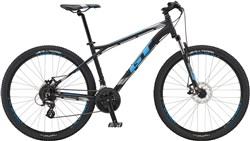 "Image of GT Aggressor Comp 27.5"" 2018 Mountain Bike"