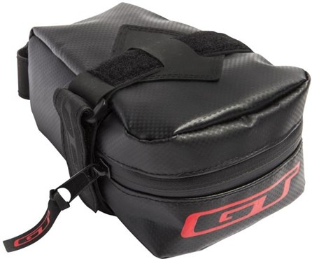 Image of GT All Terra Waterproof Saddle Bag