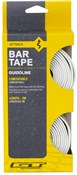 Image of GT Attack Bar Tape