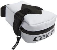 Image of GT Attack Small Saddle Bag