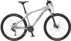 Image of GT Avalanche Elite 2016 Mountain Bike