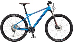 "Image of GT Avalanche Elite 27.5"" 2017 Mountain Bike"