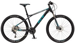 "Image of GT Avalanche Elite 27.5"" Womens  2017 Mountain Bike"