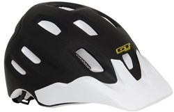 Image of GT Avalanche Trail Helmet
