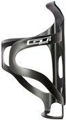 Image of GT Carbon Cage