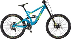 "Image of GT Fury Pro 27.5"" 2017 Mountain Bike"