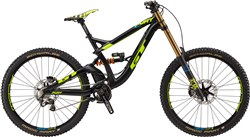 "Image of GT Fury Team 27.5"" 2017 Mountain Bike"