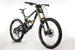 "Image of GT Fury Team 27.5"" - Ex Demo - L 2017 Mountain Bike"