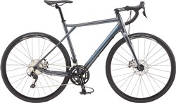 Image of GT Grade 105 2017 Road Bike