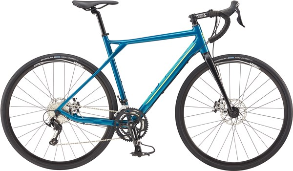 Image of GT Grade 105 Womens  2017 Road Bike