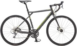 Image of GT Grade Alloy Claris 2016 Road Bike