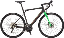 Image of GT Grade Carbon 105 2017 Road Bike