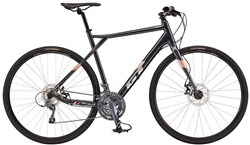 Image of GT Grade FB Elite 2017 Road Bike