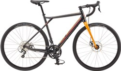 Image of GT Grade Tiagra GTw Womens  2017 Road Bike