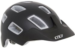 Image of GT Helion All Mountain Cycling Helmet