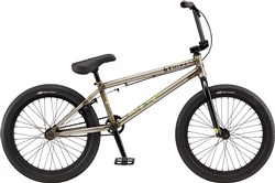 Image of GT JPL Team 2017 BMX Bike