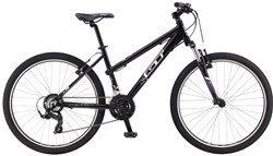 Image of GT Laguna Womens 2016 Mountain Bike