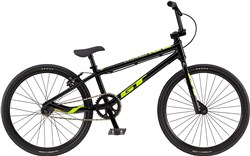 Image of GT Mach One Expert 2017 BMX Bike