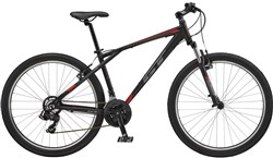 "Image of GT Palomar AL 27.5"" 2017 Mountain Bike"