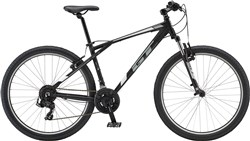 "Image of GT Palomar Al 27.5"" 2018 Mountain Bike"