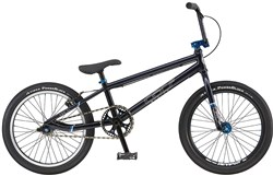 Image of GT Pro Series Pro XL 2016 BMX Bike