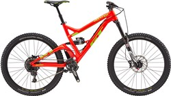 "Image of GT Sanction Expert 27.5"" 2017 Mountain Bike"