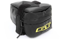 Image of GT Traffic Large Saddle Bag