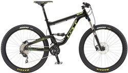 "Image of GT Verb Expert 27.5"" - Ex Display - M 2017 Mountain Bike"
