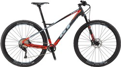 Image of GT Zaskar Carbon Expert 29er 2018 Mountain Bike