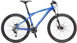 Image of GT Zaskar Sport 2016 Mountain Bike