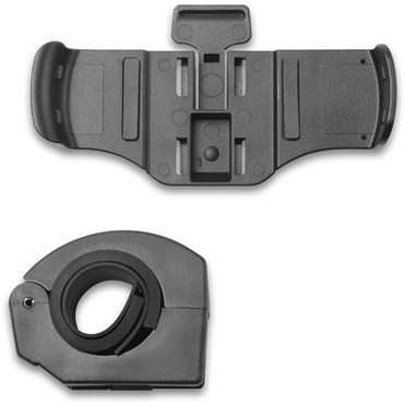 Image of Garmin Bike Mount (for Foretrex 201 / 301)