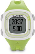 Image of Garmin Forerunner 10 GPS Fitness Watch
