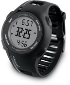 Image of Garmin Forerunner 210 GPS Watch with HRM