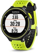 Image of Garmin Forerunner 230 GPS Fitness Watch
