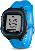 Image of Garmin Forerunner 25 - Unit Only GPS Watch