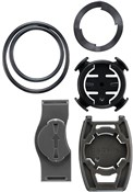 Image of Garmin Forerunner 310XT Quick Release Bicycle Mount Kit
