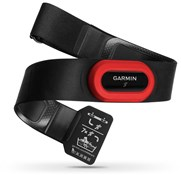 Image of Garmin HRM-Run 4 Heart Rate Transmitter