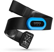 Image of Garmin HRM-Tri Heart Rate Transmitter - For 920XT and Fenix 3