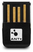 Image of Garmin USB Ant Stick