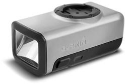 Image of Garmin Varia Headlight