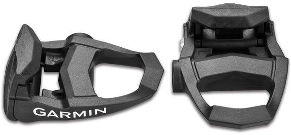 Image of Garmin Vector 2 Keo Pedal Bodies With Bearings