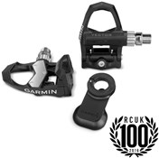Image of Garmin Vector 2S Power Meter Road Keo Single Pedal System