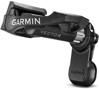 Image of Garmin Vector 2S Upgrade Pedal - Right Hand Side