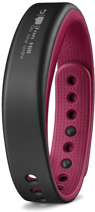 Garmin Vivosmart Activity Tracker with Smart Notification